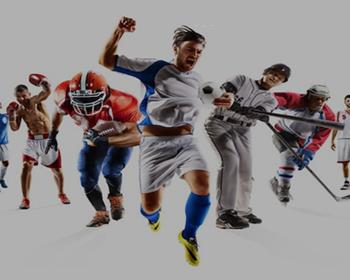 Sports Corner – January 30, 2021